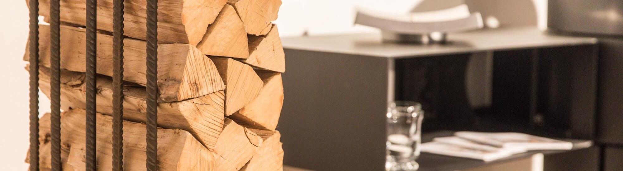 Slide Holz